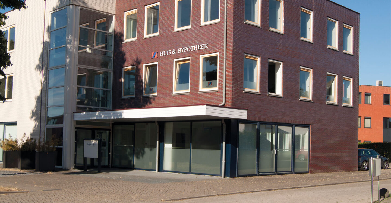 Establishment Almere Stad image