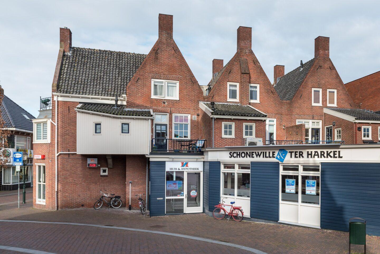 Establishment Appingedam image