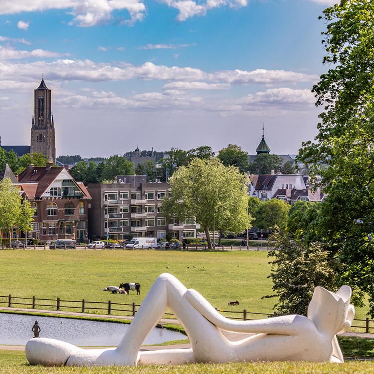 Establishment Arnhem image