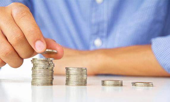 Besparen op je maandlasten - Hypotheekadvies