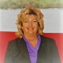 Carla Markman