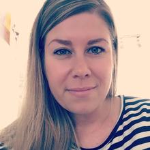 Claire Koenders-Mutgeert