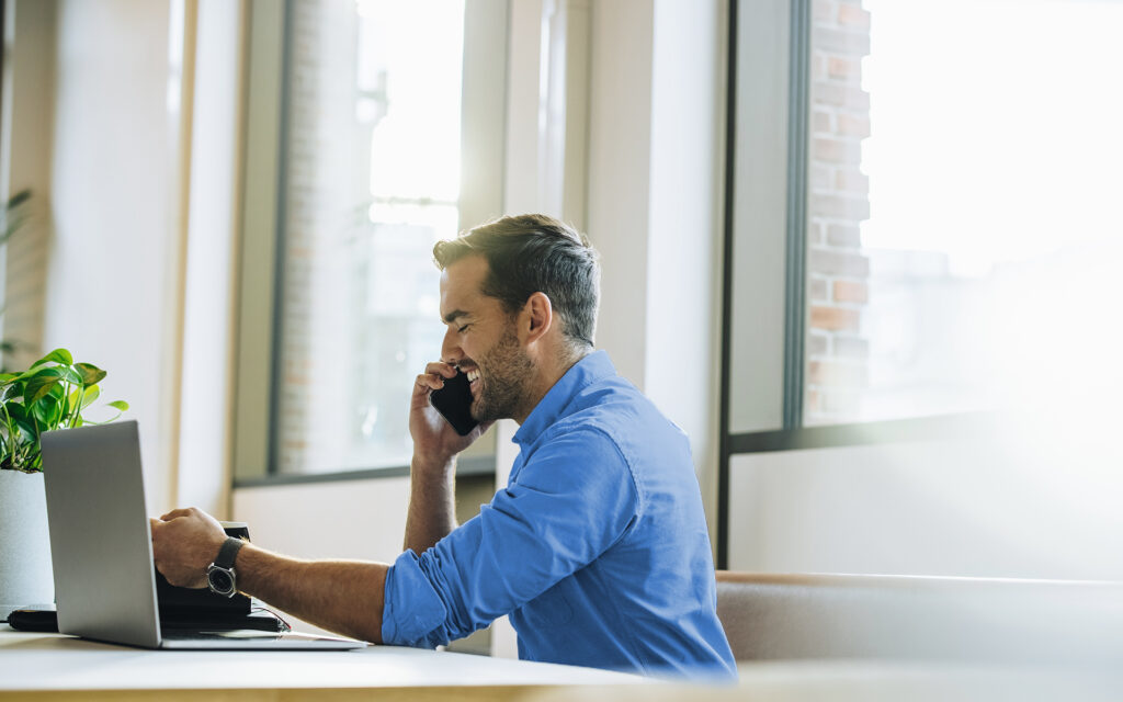 Contact, contactgegevens Huis-Hypotheek