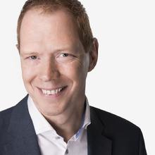 Erik Jan Bosselaar