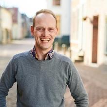Henk ten Boer