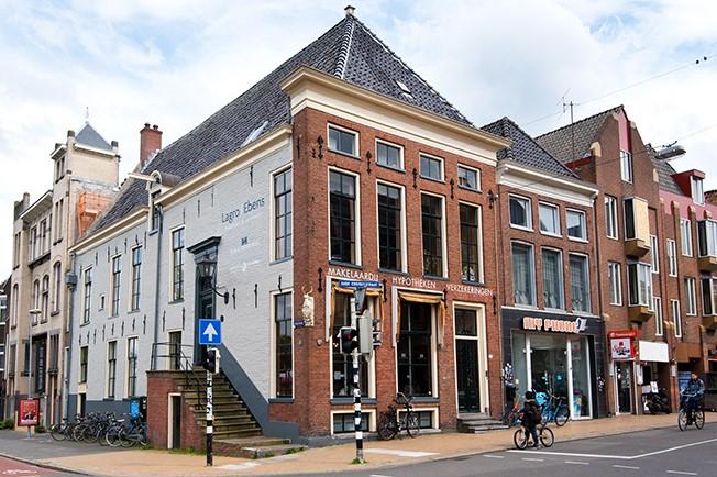 Groningen (Lagro)