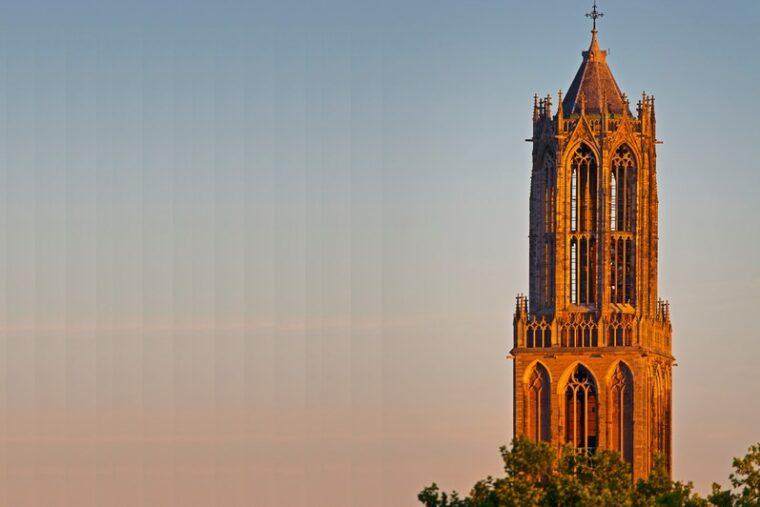 Utrecht West