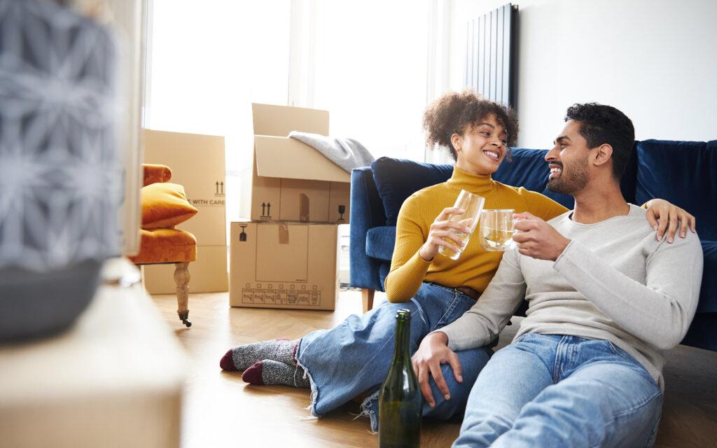 Kopen of huren - hypotheekadvies