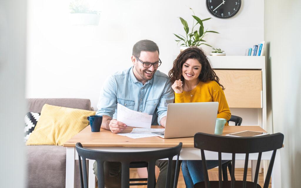 Hypotheekadvies kosten - Huis - Hypotheek