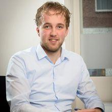 Jasper Dijk