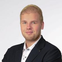 Maarten Gorter