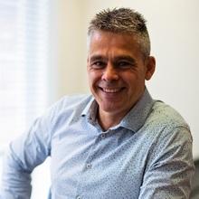 Marc Verhalle