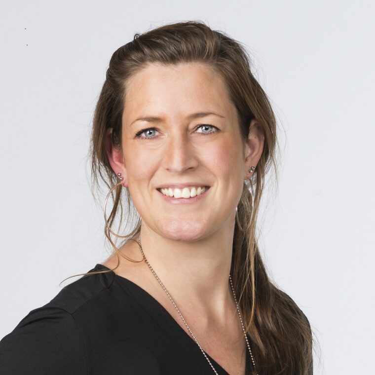 Marien Mantel