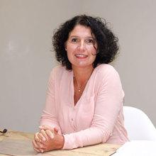 Nicolette Veld-Sakkers