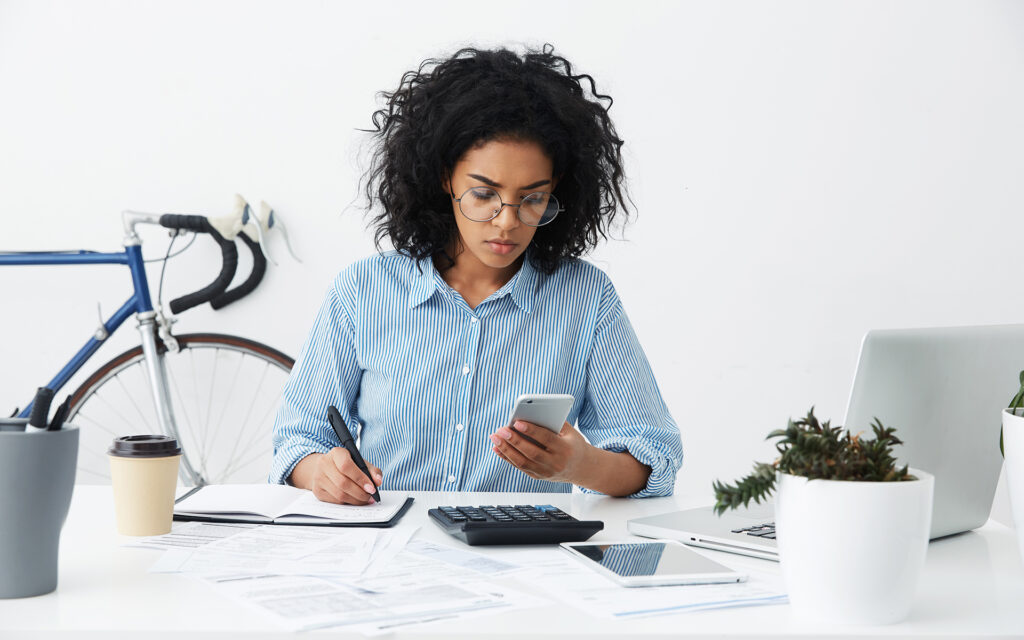 Oversluiten van je hypotheek berekenen