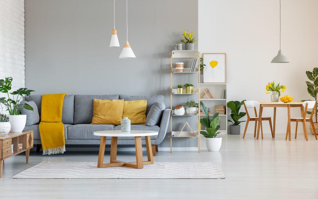 Tweede huis kopen - hypotheekadvies - Huis-Hypotheek