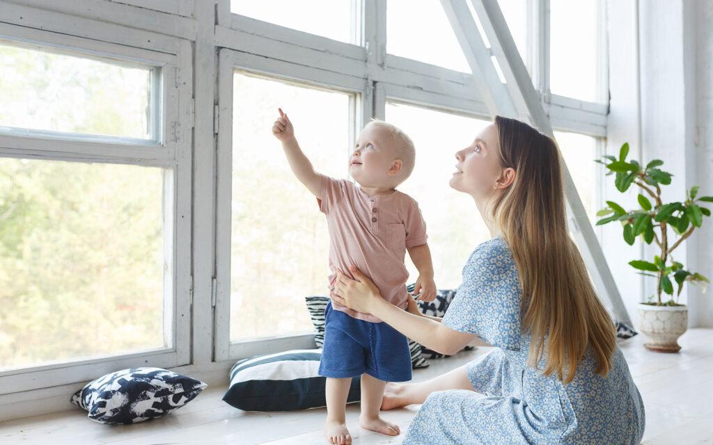 Woonsituatie - wat zijn jouw plannen - hypotheekadvies