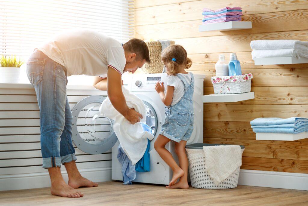 Hypotheekvormen - hypotheeksoorten - Huis-Hypotheek