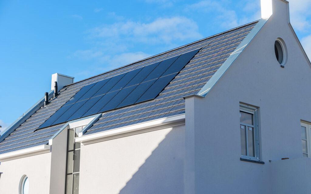 Huis verduurzamen - Huis & Hypotheek