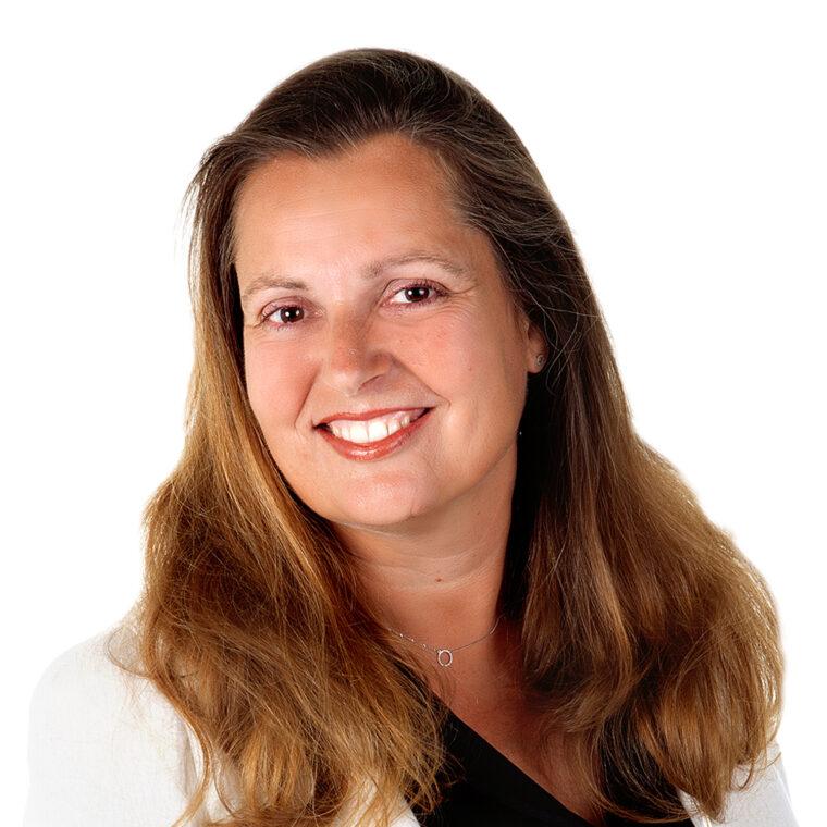 Lesley van Os-Habraken