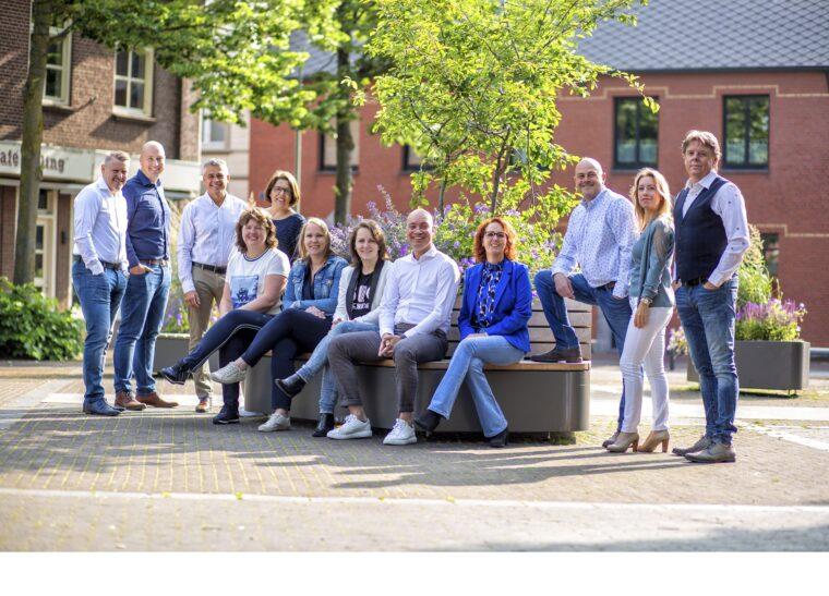 Noord Limburg Venlo